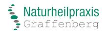 Effektive Wirbelsäulentherapie - Naturheilpraxis Graffenberg in Lippstadt | Lippstadt