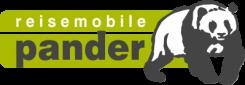 Wohnmobil mieten oder kaufen: Reisemobile Pander in Wadersloh | Wadersloh
