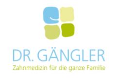 Ihre Zahnärztin mit Erfahrung – Zahnarztpraxis Dr. Gängler in Dresden | Dresden