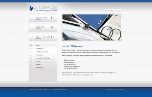 Firmenprofil von: SHBB Steuerberatungsgesellschaft mbH in Reinbek: Kompetenz für Ihre Steuern