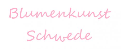 Firmenprofil von: Ihr Blumenladen in Olpe: Blumen Schwede