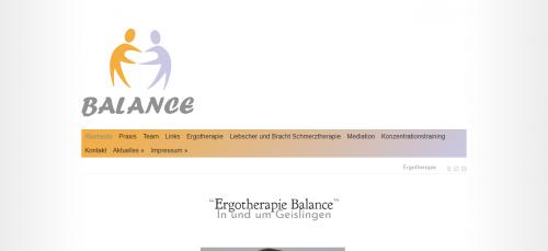 Firmenprofil von: Rückenschmerzen adé - mit der Schmerztherapie von Liebscher und Bracht in Geislingen an der Steige