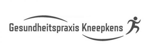 Firmenprofil von: Physiotherapie in der Gesundheitspraxis Kneepkens