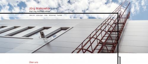 Firmenprofil von: Brandschutz in Düren: Wenn Vorbereitung Leben rettet