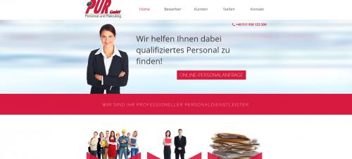 Firmenprofil von: Fachkräfte im Handwerk: Erhöhen Sie Ihre Jobchancen