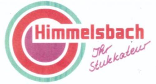 Firmenprofil von: Marianne Himmelsbach, Stuckateurbetrieb - Stukkateure in Seelbach