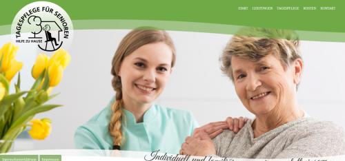 Firmenprofil von: Umfassendes Hygienekonzept: Geplante Strukturen für Ihre Gesundheit