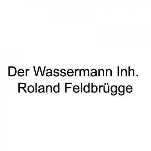 Firmenprofil von: Der Wassermann Inh. Roland Feldbrügge in Havixbeck