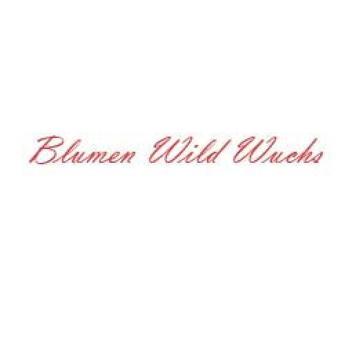Firmenprofil von: Ein Tag für viele Blumen: Hochzeitsfloristik von Blumen Wild Wuchs in Leipzig