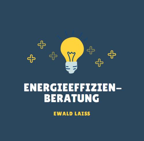 Firmenprofil von: Nachhaltige Energieeinsparung in Ludwigsburg