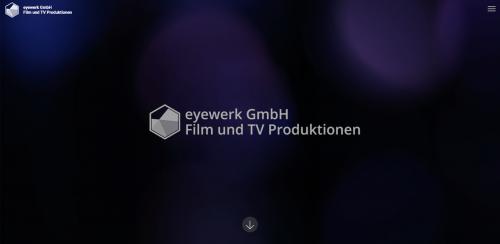 Firmenprofil von: Erstklassige Videoproduktion in Hannover