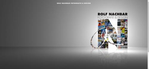 Firmenprofil von: Produktfotografie in Würzburg: Nachbar Fotografie & Design