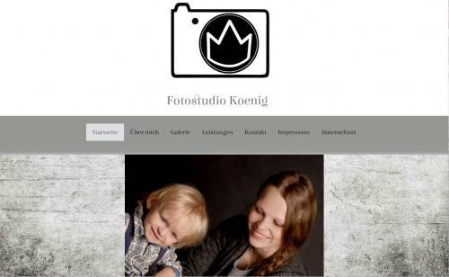 Firmenprofil von: Originelle Tierfotografie aus Oberhausen