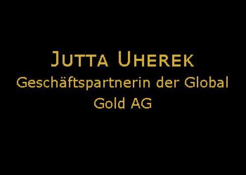 Firmenprofil von: Goldkauf in Leipzig: Vertrauen Sie auf die beliebte Finanzanlage