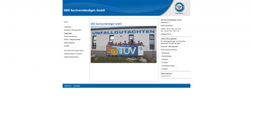 Firmenprofil von: Ihre Kfz-Sachverständigen in Heidenheim