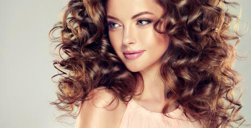 Firmenprofil von: Hair Design Milde e.K. in Geldern