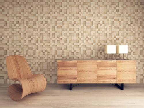 Firmenprofil von: Tischlerei D. Augustin in Bielefeld - aus Holz werde Kunst