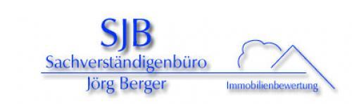 Firmenprofil von: Immobilienbewertung in Neubrandenburg: Sachverständigenbüro Jörg Berger