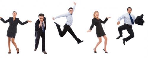 Firmenprofil von: Bessere Entscheidungen durch systemisches Konsensieren –  A-BiS