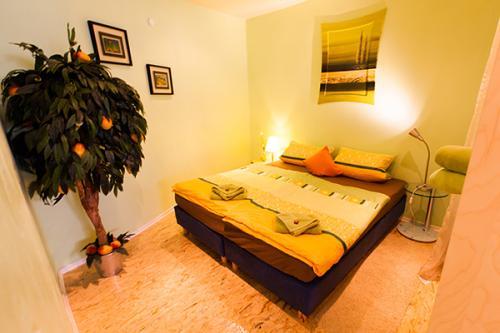 Firmenprofil von: Monteurzimmer Oberfranken: Apartment Hotel Vollumen in Redwitz