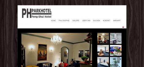 Firmenprofil von: Wohlfühlen am Main: Hotelbuchung in Schweinfurt-Innenstadt