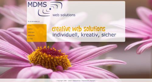 Firmenprofil von: Internetservice Grefrath - Erstellung Ihrer Weblösung ganz nach Ihren Vorstellungen