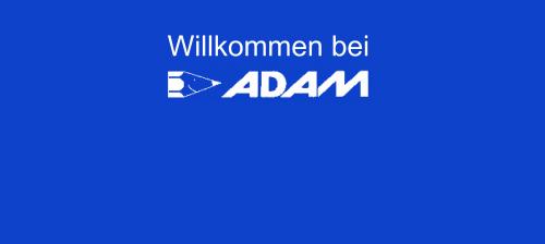 Firmenprofil von: Büro- und Schulbedarf für jedermann: Adam in Werne