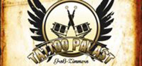 Firmenprofil von: Der Tätowierer Ihres Vertrauens: Tattoo Palast in Groß-Zimmern