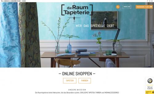 Raumausstattung Düsseldorf raumausstattung dsa business suchen und finden