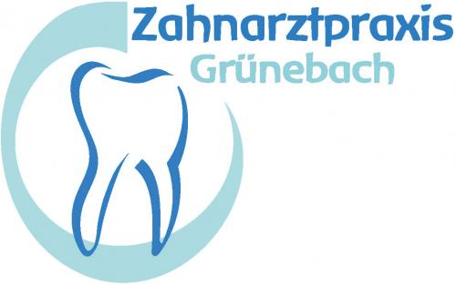 Firmenprofil von: Der gesunde Zahnersatz: Keramikimplantate in München